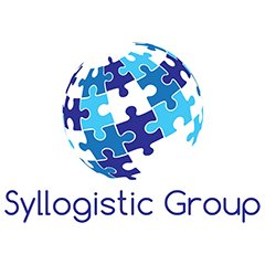 Syllogistic Group